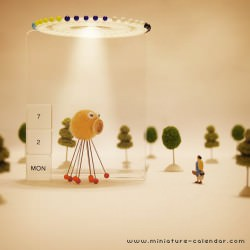 UFO(3)