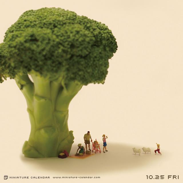 http://miniature-calendar.com/wp-content/uploads/2013/10/131025fri.jpg