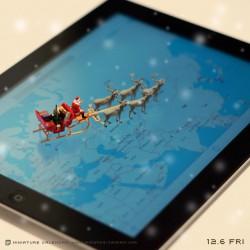 Santa ver2.0
