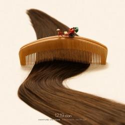 Hair River