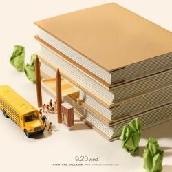Schoolbook