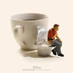 Toi-latte