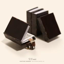 Score Piano